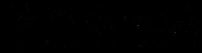 Montana Ash Logo